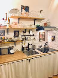 meine kleine küche meinem tollen und talen