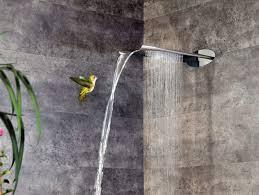 bad armaturen modern oder retro für wanne und dusche