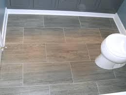 floor tile cheap soloapp me