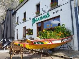 chambre d hote dinant panamá chambres d hôtes à dinant province de namur belgique