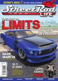 Street Rod Life Spring 2016 By Xceleration Media - Issuu Willys Wagons Ewillys Old Fashioned 1932 Ford Craigslist Crest Classic Cars Ideas Boiq The What Did You Do To Your Ranger Today Thread Page 211 Madison Wisconsin Used Trucks And Vans Fsbo M38 5 Massachusetts Search Results Car For Sale In Nesville Marshfield Black River Kocourek Chevrolet Wsau Near Merrill Stevens Point Your Source Jeep Deals Mods More 22 Sweeper For Equipmenttradercom Appleton Low Prices