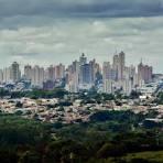 imagem de Presidente Prudente São Paulo n-11