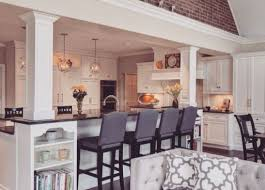 Full Size Of Living Roomliving Room And Kitchen Stunning Designs