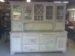 Dining Room Hutch And Buffet Beste Von Pin By Valens Reclaimed Wood Furniture On