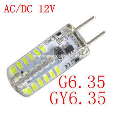 led gy6 35 light led gy6 35 light suppliers and manufacturers at
