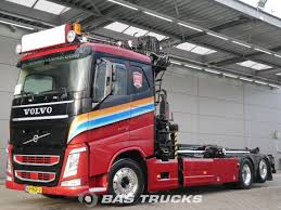 Volvo FH 540 Truck Euro Norm 6 €149800 - BAS Trucks New Volvo Trucks Customer Center In Dublin Virginia Truckdriving 1999 Vnl Tpi Truck Trailer Transport Express Freight Logistic Diesel Mack Group Announces 3 Superior Energy Performance Program Facilities Unveil Ride For Freedom Militarytribute Trucks Moores Electrical And Mechanical Cstruction Inc Dixon Intertional Go Fleet Uk Haulier Shows Off New Improved Series Leaders Opmistic About Truck Market Topics Photos Volvos 2017 Truck Honors Us Military