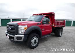 Ford F550 Dump Trucks For Sale ▷ Used Trucks On Buysellsearch Michael Bryan Auto Brokers Dealer 30998 Ray Bobs Truck Salvage And 2011 Ford F550 Super Duty Xl Regular Cab 4x4 Dump In Dark Blue Ford Sa Steel Dump Truck For Sale 11844 2005 Rugby Sold Youtube Sold2008 For Saledejana 10ft Trucks In New York Sale Used On 2017 Super Duty At Colonial Marlboro 2003
