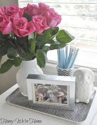 Cute Ways To Decorate Cubicle by 268 Best Decorate Your Work Space Images On Pinterest Stationery