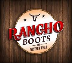 Rancho Boots And Western Wear - Shoe Stores - 1217 6th St, Norco ... Frye Boot Barn Esplanade Mapionet 9 Best Fall Weddings Images On Pinterest Mammoth Lakes Mountain Wolverine 1000 Mile Plain Toe Men Nordstrom Dingo Harleydavidson Returning To Rocklin After Building Sale Mall Hall Of Fame May 2009 Ugg Boots S Oliver Mount Mercy University Millers Surplus Join Us For Dinner At The Muck Women Dicks Sporting Goods