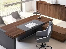 bureaux de direction bureaux de direction bois iulio i bureau
