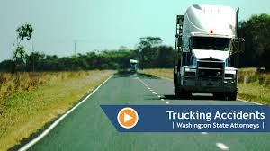 Kent Truck Accident Attorneys | Big Rig Crash Lawyer | Wiener ... Georgia And Florida Truck Accident Attorney Fremont Ca Semitruck Accident Lawyers Personal Injury Attorneys Texas Lawyer Discusses Sideswipe Crashes Vacaville Semitruck Trucking Lawyers Semitruckaccidentlawyenmissouri Ransin Law Kirkland Wiener Lambka Texting Truck Drivers Attorney Nevada Big Wreck Explains Company Goldsboro North Carolina Bond Taylor Lawyer Archives The Love Firm Who Is Liable For Accidents
