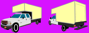 Truck Clip Art At Clker.com - Vector Clip Art Online, Royalty Free ... Clipart Of A Grayscale Moving Van Or Big Right Truck Royalty Free Pickup At Getdrawingscom For Personal Use Drawing Trucks 74 New Cliparts Download Best On Were Images Download Car With Fniture Concept Moving Relocation Retro Design Best 15 Truck Stock Vector Illustration Auto Business 46018495 28586 Stock Vector And