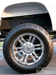 20 Inch Rims: 20 Inch Rims Truck Tires For Cars Trucks And Suvs Falken Tire Gmc Sierra 1500 Wheels Custom Rim And Packages 8775448473 20 Inch Dcenti 920 Black Truck Mud Nitto Inch Wheels On Stock Z71 Chevy Forum Gm Club Rims Amazon Designs Of Wheel 2005 Silverado 2500 8lug Magazine Replacement Engines Parts The Home Depot Blog American Part 25 Karoo By Rhino F150 With A Giant Lift Fuel Offroad Caridcom Cheap Rims