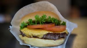 Today Is National Hamburger Day. Here Is A List Of ... How Do I Find Amazon Coupons Tax Day 2019 Best Freebies And Deals To Make Filing Food Burger King Etc Yelp Promo Codes September Findercom Amagazon Promo Codes Is Giving Firsttime Prime Now Buyers 10 Offheres Now 119 Per Year Heres What You Get So Sub Shop Com Coupons Bommarito Vw Expired Get 12 Off Restaurants When Top Reddit September Swiggy Coupon For Today Flat 65 Off Offerbros