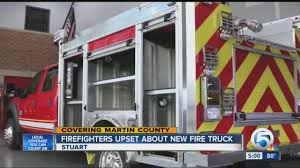 Firefighters Upset About New Fire Truck - YouTube Featured Post New_jersey_firetrucks Ocean City Fire Department Truck Driving School 911 Emergency Response 2 Steering Wheel Filechicago Dept Company 58 Leftjpg Wikimedia Commons Iaff Local 1071 May 2013 Volunteer Fire Department Converts Military Vehicle Into Winchester Engine Ford F550 Trucks Firefighter Rescue Apk Download Free Simulation Game For Dans 1985 L9000 Custom Video Samuel Pinterest Squad 3 Chicago Wiki Fandom Powered By Wikia Fdny 4 22712 David Yost Flickr Salem And On A Medical Pierce Aerial Youtube