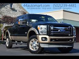 Used 2011 Ford F-250 SD For Sale In Louisville, KY 40220 44 Auto ... Fonotes Towblog Towing News Around The Web Now Thats A Pretty Car Dation Center In Louisville Ky Goodwill Cars To Work Woman Charged With Murder Of Tow Truck Driver Ram Trucks Oxmoor Chrysler Dodge Jeep Driver After Fatal Hitandrun Your Cars Just Been Towed What Star Simpsonville And Recovery 24hr Truck Buddys Wrecker Union City Tn Best 24 Hour Roadside Services Home Elite Service Portland Clackamas Jbphotogkys Most Teresting Flickr Photos Picssr Jones Automotive Llc Facebook