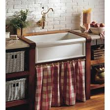 Whitehaus Farm Sink 36 by Farm House Kitchen Sink Home Design Ideas And Pictures
