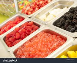 Frozen Yogurt Topping Bar Frozen Yogurt Toppings Bar Seminole Tx Yo Choice Raing From Fresh Menchies In Mumbai Food Bloggers Association India Sweet Rexies Is Full Of Fun 200 Types Candy Award Wning Dessert Darling Finds Smooy Authentic The Cheap In Madrid Blog Bar Hearthavenhome