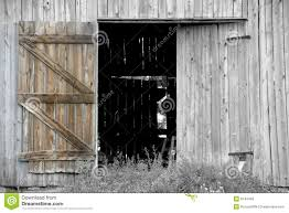 Open Barn Door Stock Photos - Image: 8744403 11 Best Garage Doors Images On Pinterest Doors Garage Door Open Barn Stock Photo Image Of Retro Barrier Livestock Catchy Door Background Photo Of Bedroom Design Title Hinged Style Doorsbarn Wallbed Wallbeds N More Mfsamuel Finally Posting My Barn Doors With A Twist At The End Endearing 60 Inspiration Bifold Replace Your Laundry Pantry Or Closet Best 25 Farmhouse Tracks And Rails Ideas Hayloft North View With Dropped Down Espresso 3 Panel Beige Walls Window From Old Hdr Creme