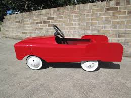 ANTIQUE FIRETRUCK Pedal Car - Body Only - $99.00 | PicClick A Late 20th Century Buddy L Childs Fire Truck Pedal Car Murray Fire Truck Pedal Car Vintage 1950s Jet Flow Drive City Fire Amf Fighter Engine Unit No 508 Sold Childs Metal Rescue Truck Approx 1m In John Deere M15 Nashville 2015 Baghera Childrens Toy 1938 Antique Engine Fully Stored Padded Seat 46w X Volunteer Department No8 Limited Edition No Generic Firetruck Stock Photo Edit Now Amazoncom Instep Toys Games These Colctible Kids Cars Will Be Selling For Thousands Of
