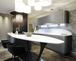 cuisine houdan prix décoration prix cuisine houdan aixen provence 8663 31520610