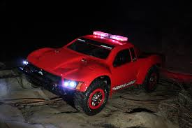 Trophy Truck With LED Lights And Light Bar Archives - My Trick RC Falcon Flight Emergency 3 Watt Tir Led Light Bar 55 In Tow Truck Smittybilt Defender Roof Rack And Offroad Bars Install Photo Custom Offsets 50 Offroad Light Bar Added To Our Windshield 60 Drl Reversing Brake Running Turn Signal White Red Lamps The Roofmounted Is Cab Visors Cousin Drive Canton Akron Ohio Jeep Off Road Lights Zroadz Gmc Sierra 2015 Mounts For Curved Trucks Georgia Rocky Ridge 40 Inch 200w Spotflood Combo 15800 Lumens Cree Pro6 8light Universal