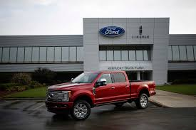 Ford Sued By Truck Owners Claiming Diesel Engines Were Rigged - SFGate 2013 Ram 3500 Flatbed For Sale 2016 Nissan Titan Xd Longterm Test Review Car And Driver Quality Lifted Trucks For Sale Net Direct Auto Sales 2018 Ford F150 In Prairieville La All Star Lincoln Mccomb Diesel Western Dealer New Vehicles Hammond Ross Downing Chevrolet Louisiana Used Cars Dons Automotive Group San Antonio Performance Parts Truck Repair 2019 Chevy Silverado 1500 Lafayette Service Class Cs 269 Rv Trader