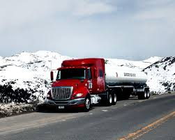 Loveland Pass... - Groendyke Transport Office Photo | Glassdoor Latest Us Truck Drivers News Transport Industry From Hauler Trucking New Century Ripoff Report Dart Transit Eagin Mn Complaint Review Internet Jobs In Nc Hiring Best Image Kusaboshicom Driver Pay Increases Incentive Or Reward Fleet Owner Company Inc Mike Oconnell Memorial Truckings Top Rookie Program Student How Does Darts Fishing Program Work Dallas Area Rapid Wikipedia Whitepaper 7 Best Practices Employed To Smooth List Of 100 Motor Carriers Released For 2017 Cdllife