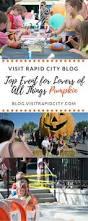 Worlds Heaviest Pumpkin In Kg by The 25 Best Largest Pumpkin Ideas On Pinterest Cinnamon Cream