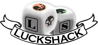 Sealed Deck Generator Oath by The Luckshack