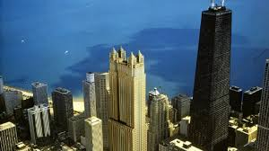 5 Things To Do In Chicago Oct 7 9 by Luxury Hotel Chicago Five Star Four Seasons Hotel Chicago