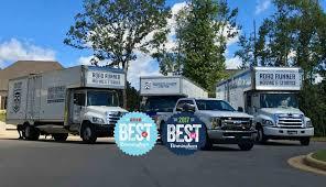 100 Moving Trucks Near Me Road Runner Storage Birmingham Movers Since 1978 Trust