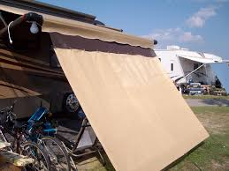 Sunshades Rv Awning Shades Sunshade Suppliers And Manufacturers At Rving The Usa Is Our Big Backyard Motorhome Modifications Sun Shade And Carports Awnings For Decks Car Canopy Shed Sail Fabric Superior Over Patio Homemade Heavy Duty Regular Rv Window Tough Top S Agssamcom Retractable With Youtube Screen Rooms Add A Room Enclosure Shop Shadepronet Rvs Fridge Vent Price Of Texas Gazebo Lawrahetcom Restaurant