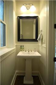 Small Bathroom Remodels Before And After by From Dump To Dream A Complete Renovation Of A Row House