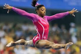 Simone Biles Floor Routine 2017 by Nbcblk28 Simone Biles Going For Summer Gold Nbc News
