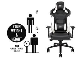 X-Fit Black-White Gaming Chair Best Baby High Chairs Uk Stylish Seating For Babies And Tripp Trapp Chair Red Commentary Japans Wenomics Is Flipping The Script On Men Round Cushion Cloth Cotton Linen Seat Meditating Back Japanese Futon Mat Meditatie Kussen Auto Support Cushions Car Wikipedia Natural Neuechair Premium Mesh Chairs Office Osim Webshop Udeluxe Massage Tipo Chair Kezu Fniture Residential Contract Tape Armchairs En The Floating Vermilion Gates Of Sagas Uo Shrine Nipponcom