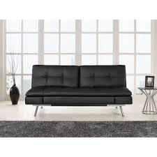 Serta Dream Convertible Sofa by Serta Convertible Sofa Bed Matrix Rc Willey Furniture Store