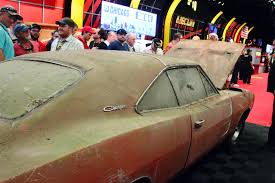 Barn Find Daytona Sold At Mecum! - Hot Rod Network 0051969bnfindchargerdayta440frtmecumauction 1969 Dodge Daytona F186 Kissimmee 2016 Vintage Barn Auctions Home Facebook Kaufman Realty Guernsey County Veal Land Auction Listings Rshey Auction Llc Uncategorized Archives Northwood 31962c9d0ee69ab4e71f74cd2bjpg Middlefield Market Desnation Geauga Find Sold At Mecum Hot Rod Network 0011969bnfindchargerdayta440salemecumauction Rent The The Antique