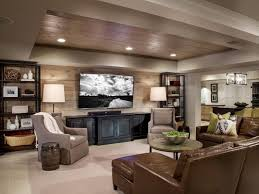 Living Room Theater Portland Menu by Portland Living Room Theater Black Brown Chairs Pendant Lamp