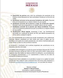 Aduana Sepomex Mexpost Y Los Eventos En El Rastreo En Taringa