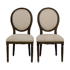 Restoration Hardware Dining Chairs 75 Off Restoration Hdware Spindle Back Ding Chairs Fniture Of America Abelone Collection Chair Set 2 Cm3354sc2pk Attractive French Country For Room Set Four Side Design Plus Find Copycat Items For Less Money Library Mitchell Gold 4 Diy Stacked Knockoff Table The Awesome Sold Out Mitchell Gold Restoration Hdware Upholstered Leather Wingback Nailhead Solid Teak Outdoor Indoor Slope