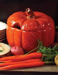 Pumpkin Soup Tureen Recipe by 166 Best Soup Tureens Images On Pinterest Soups Casseroles And