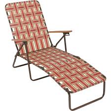 Outdoor Expressions Rust & Beige Web Chaise Lounge - Sun ... The Best Outdoor Fniture For Your Patio Balcony Or China Folding Chairs With Footrest Expressions Rust Beige Web Chaise Lounge Sun Portable Buy At Price In Outsunny Acacia Wood Slounger Chair With Cushion Pad Detail Feedback Questions About 7 Pcs Rattan Wicker Zero Gravity Relaxer Blue Convertible Haing Indoor Hammock Swing Beach Garden Perfect Summer Starts Here Amazoncom Hydt Oversize Fnitureoutdoor Restoration Hdware