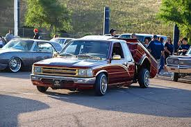 Denver Cruise Night Toyota Mini Truck - Lowrider Startruck Enterprises Minitrucks More Mini Truck Meet Dockweiler Beach 2017 Mad Hilux Thewikihow Mark Wickers 1994 Toyota Pickup On Whewell Sri Hayagreeva Transport Bahadurpally Trucks On Hiredcm Slammed 79 V2 Youtube 1982 Sr5 Lowrider Magazine Compact 2018 Lovely 1970s Awesome Truckdome 4 Bagging A 1993 Pickup Minis Project Pt3 Finally Looking Like Truck Collect Connect Collecting Land Cruiser