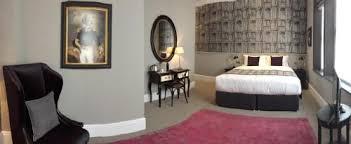 chambres d hotes londres pas cher les 10 meilleurs b b chambres d hôtes à londres royaume uni