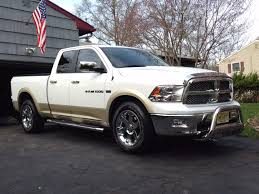 Before And After Lift PICS | DODGE RAM FORUM - Dodge Truck Forums Dodge Ram Ac Lines Diagram Block And Schematic Diagrams Truck Forum Luxury 3 4 Ton 4th Gen Wheels Bing Images Lift 35s Forums Ram Goals Pinterest 2017 General Itchat Dodge Forum Owners Club 14 Blue Streak Rt Build Thread Body Parts Modest Aftermarket 2016 Grill Lovely 2015 Laramie 42 Light Bar Before And After Pics Wiring For Stock Radio Plug Forum Eco Diesel Top Car Reviews 2019 20 Beautiful Orange Charger Show Off Your Sport Truck Page 2 Dodgetalk