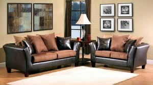 Living Room Furniture Under 500 Dollars by Beautiful Living Rooms Exellent Living Room Sets Under 500