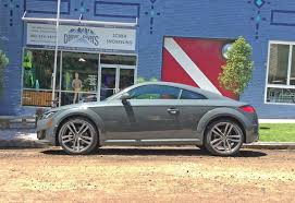 Denver's Cherry Creek Neighborhood And The Audi TT New 2018 Honda Crv For Sale Or Lease Lgmont Co Stock 18747 2017 Annual Report Ford F750 Whittier Ca 5002209580 Cmialucktradercom Western Truck Center Offering Used Trucks Services Parts Rush Centers Sales Service And Support Announces Major Renovations To Facilities Across The Us Mobile Best Image Kusaboshicom Expect More Youtube Home Intertional 15 Nationwide The 2016 Tech Rodeo Winners Prizes Are Announced Denver A Silver Past Golden Future Susan Dalton Jacklyn Ritter