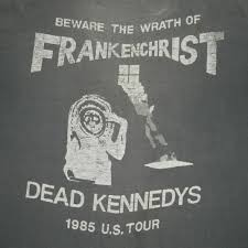 Dead Kennedys Halloween Shirt by 166 Best Vintage Tees Images On Pinterest Vintage T Shirts 30