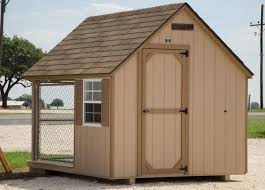 Portable Sheds Jacksonville Florida by Dog Kennels For Sale Provide A Year Round Home For Your Dog